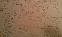 members/havercakes24-albums-map+fragments+%28hand+drawn%29-picture45777-sevren-stormheld-3.jpg