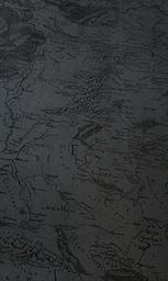 members/havercakes24-albums-map+fragments+%28hand+drawn%29-picture45781-finished-map-name-undecided.jpg