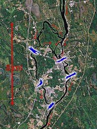Name:  Penobscot%20River%20in%20Maine.jpg