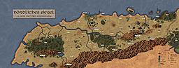members/droner-albums-mythodea+maps-picture45787-wip-20.jpg