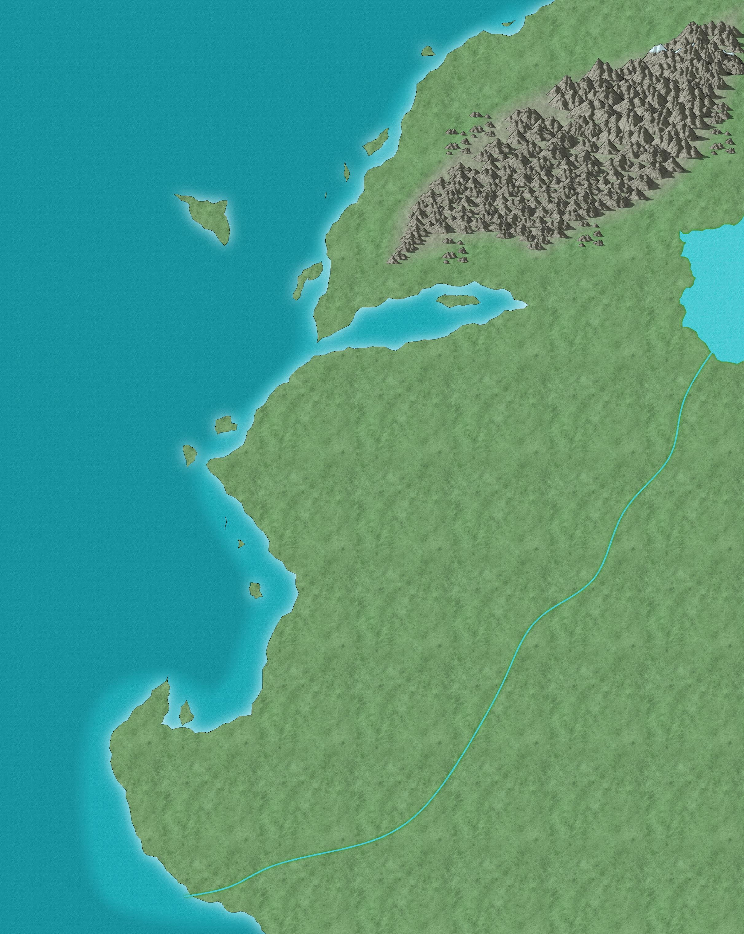 Fjorheim v1