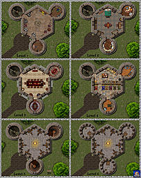 members/bogie-albums-bogie-s+battlemaps-picture45991-broadwaytower-levels-1-6-bg.jpg