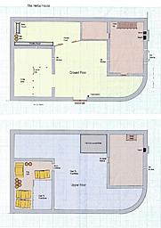 members/fifty-albums-my+maps-picture46082-herbahouse-ground-floor-3.jpg