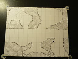 members/forkandahalf-albums-my+first+maps-picture46134-dungeon-2.JPG