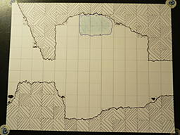 members/forkandahalf-albums-my+first+maps-picture46136-dungeon-1.JPG