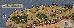 members/droner-albums-mythodea+maps-picture46261-wip-26.jpg