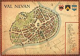 members/blaidd+drwg-albums-my+stuff-picture46363-val-nevan.jpg