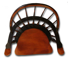 Name:  Chair234_bg.png