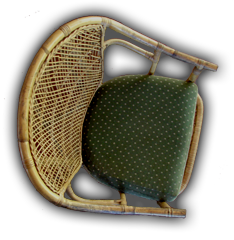 Name:  Chair-Wicker_bg.png