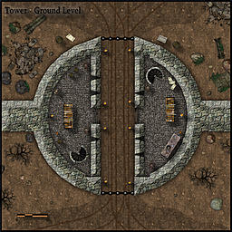 members/anomiecoalition-albums-brightstone+keep-picture46397-tower-ground-level-cc3.JPG