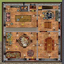 members/mark+oliva-albums-j%F6r%F0gar%F0+campaign+setting+album+2-picture46409-zhanetastowergf-2500.jpg
