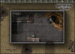 members/anomiecoalition-albums-brightstone+keep-picture46450-prison-1st-floor-cc3.JPG