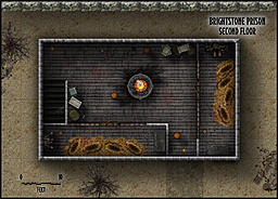 members/anomiecoalition-albums-brightstone+keep-picture46451-prison-2nd-floor-cc3.JPG