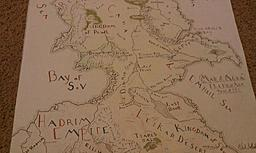 members/havercakes24-albums-finished+maps-picture46468-better-view-agea.jpg