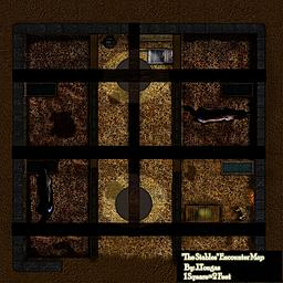 members/jtougas-albums-+adventures++calan+stonebridge-picture46505-stables-once-again-hiding-young-calan-discovers-passageway-dark-depths-sewers-below-riverhewn.jpg