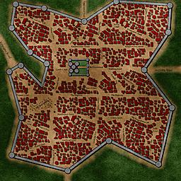 members/jtougas-albums-arlion++shattered+empire+maps-picture46507-ironwrought-capital-city-iron-kingdom.jpg