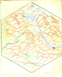 members/imredave-albums-my++maps-picture46788-mountain-hex.png