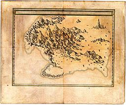 members/schwarzkreuz-albums-maps++books-picture46908-wretched-realms.jpg