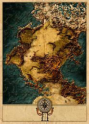 members/schwarzkreuz-albums-maps++books-picture46911-selent-dairh.jpg