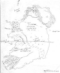 members/realmwright-albums-rough+stuff+%28aka+free+maps%29-picture46915-schiehallion-terrain-just-scribble-pad-idea-what-features-could-top-center-foundation-my-first-fantasy-world-ever-everything-else-just-came-my-imagination-pushed-boundaries-known-world-more-about-check-out-my-blog-http-realmwright-blogspot-com-i-really-need-quit-fiddling-other-stuff-return-world-its-been-feeling-very-incomplete-neglected-lately.jpg