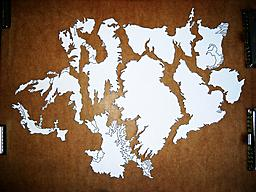 members/realmwright-albums-rough+stuff+%28aka+free+maps%29-picture46924-my-first-complete-world-well-not-completely-complete-i-still-dont-have-name-whole-planet-just-mainland-its-not-actually-bunched-together-show-how-continents-relate-each-other-bob-ross-would-call-happy-accident-how-they-all-fit-together-i-swear-i-didnt-plan.JPG