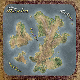 members/gothicus-albums-my+album-picture47072-final-map.jpg