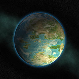 members/gothicus-albums-my+album-picture47336-planet.jpg