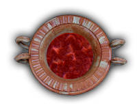 Name:  Ceremonial Bowl3_bg.png
