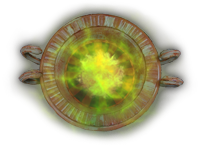 Name:  Ceremonial Bowl99_bg.png