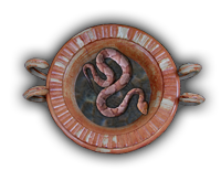 Name:  Ceremonial Bowl-snake2sm_bg.png