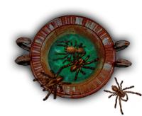 Name:  Ceremonial BowlSpiders3_bg.png