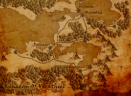 members/skamradt-albums-my+maps-picture47417-kingdomofverathiel-just-portion-pernith-map.png