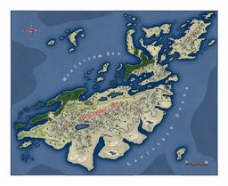 members/oudaveguy98-albums-+northern+lands-picture47470-northern-lands.BMP