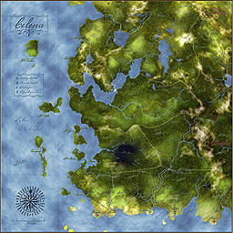 members/fifty-albums-my+maps-picture47509-celena.jpg