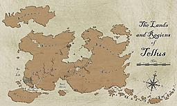 members/hecklerus+prime-albums-aldurian+adventures-picture47748-world-tellus-v2-0-my-second-attempt-making-map-my-homebrew-d-d-world-gets-filled-my-players-explore-world-so-its-work-progress-final-image-will-3x5-serve-top-custom-d-d-themed-table-im-building-image-has-been-greatly-reduced-original-little-under-1-5-gigs-thoughts-opinions-greatly-appreciated-side-note-my-world-shape-heavily-influenced-continent-cerilia-world-aebrynis-birthright-campaign-setting-tsr.jpg
