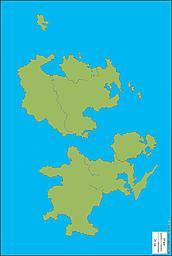 members/realmwright-albums-rough+stuff+%28aka+free+maps%29-picture47803-switz-islands-4-http-d-maps-com-modified-areas-switzerland-i-think-could-2-large-continents-smaller-islands-free-anyone-who-wants-use-id-love-see-what-you-do.jpg