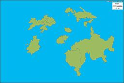 members/realmwright-albums-rough+stuff+%28aka+free+maps%29-picture47804-switz-islands-3-more-http-d-maps-com.jpg