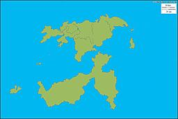 members/realmwright-albums-rough+stuff+%28aka+free+maps%29-picture47805-switz-islands-2-more-possible-switz-continents-http-d-maps-com.jpg