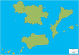 members/realmwright-albums-rough+stuff+%28aka+free+maps%29-picture47808-spain-1-same-concept-using-http-d-maps-com-but-areas-spain-instead-switzerland-could-easily-complete-world-map.jpg