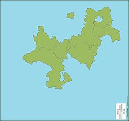 members/realmwright-albums-rough+stuff+%28aka+free+maps%29-picture47817-brandenburg-germany-map-one-http-d-maps-com-gave-great-coastline-but-i-may-combine-china-islands-1-so-i-get-better-landmass-some-cool-islands.jpg