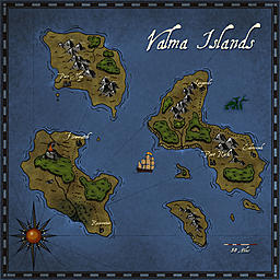 members/troedel-albums-other+finished+maps-picture47871-valma-islands-challenge-entry.jpg