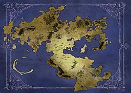 members/troedel-albums-other+finished+maps-picture47874-concept-new-world.jpg