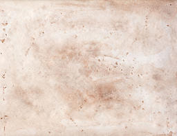 members/hqcostheta-albums-brown+watercolor+textures-picture47913-caption.jpg