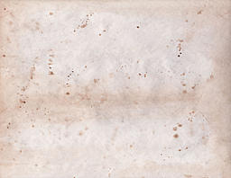 members/hqcostheta-albums-brown+watercolor+textures-picture47917-caption.jpg