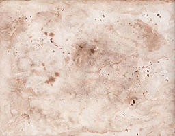 members/hqcostheta-albums-brown+watercolor+textures-picture47918-caption.jpg