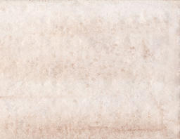 members/hqcostheta-albums-brown+watercolor+textures-picture47919-caption.jpg