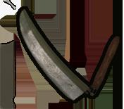 Name:  Hay-Knife_bg.png Views: 972 Size:  28.8 KB