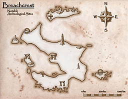 members/hqcostheta-albums-works++progress-picture47937-breachcrest-archeology.jpg