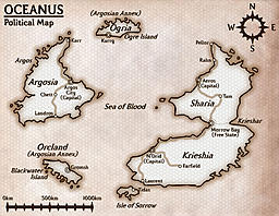 members/hqcostheta-albums-works++progress-picture47938-oceanus-political.jpg