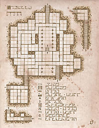 members/hqcostheta-albums-hand+drawn+dungeons-picture47963-page-15.jpg
